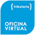oficina virtual agencia tributaria